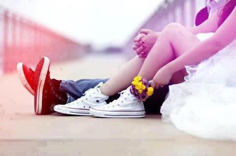 Sneakers che passione!